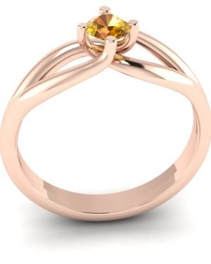 Ring amore