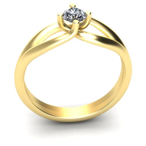 Verlovingsring_marlies_Perspective_Yellow_Gold_14kt_Diamond