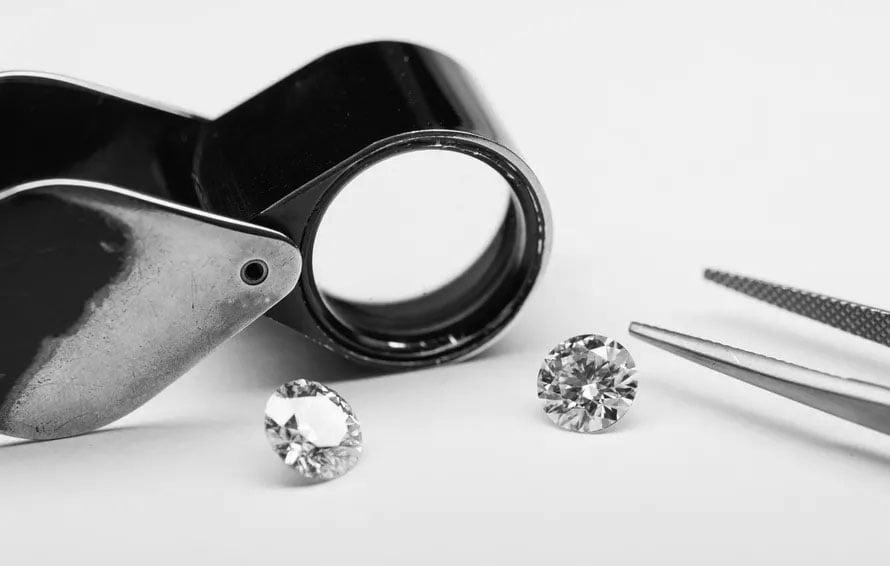 lab-crow-diamonds-for-jewelry